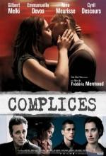 Complices (2009) afişi