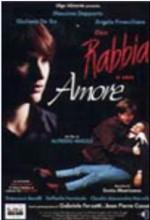 Con Rabbia E Con Amore (1997) afişi