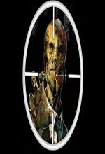 Condition Dead 3d (2) afişi