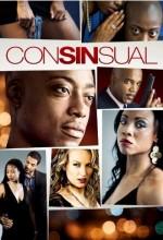 Consinsual (2010) afişi