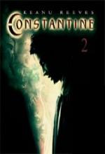 Constantine 2 1262213904 - 2012'de...