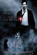 Constantine Film izle