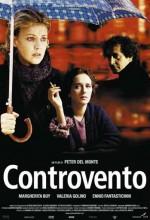 Controvento (2000) afişi