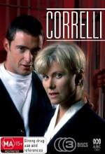 Correlli