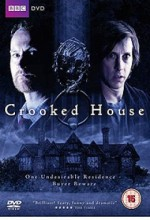 Crooked House (2008) afişi