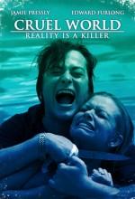 Cruel World (2005) afişi