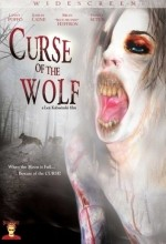 Curse Of The Wolf (2006) afişi