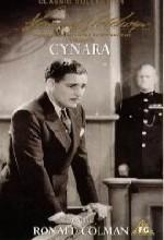 Cynara