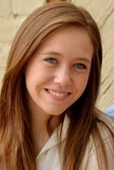 Caitlin E.J. Meyer profil resmi