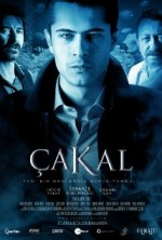 Çakal (2010) afişi
