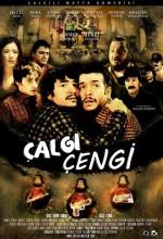 Çalgı Çengi – Filmi Full Orjinal izle