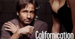 Californication Season 7 (2014) afişi