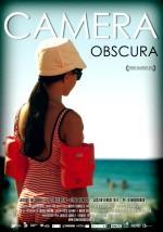 Camera Obscura (2011) afişi