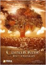 Çanakkale: El-Bozkırî (2) afişi