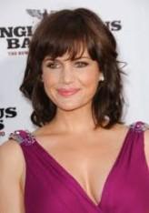 Carla Gugino profil resmi