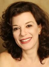 Carla Ribas profil resmi