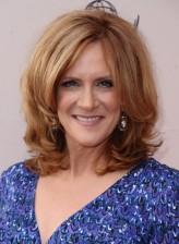 Carol Leifer profil resmi