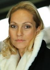 Caroline Rapp profil resmi