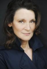 Catherine Mcgoohan profil resmi