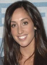 Catherine Reitman profil resmi