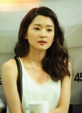 Cha Soo-yeon Oyuncuları