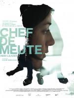 Chef de meute (2012) afişi