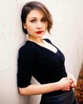 Chiara D'Anna