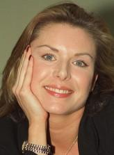 Chloë Annett profil resmi
