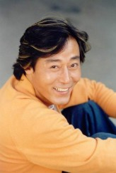 Choi Jae-ho profil resmi