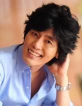 Choi Seong-gook profil resmi