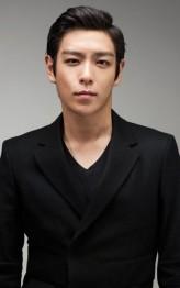 Choi Seung-hyun profil resmi
