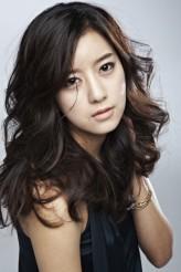 Choi Yoon-So Oyuncuları