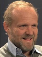 Christophe Beaucarne profil resmi