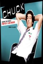 Chuck 5.Sezon 4.Bölüm