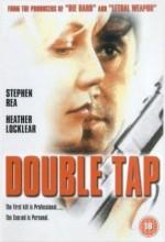 Çifte Vuruş (1997) afişi