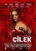 Çilek Full HD 2014 izle