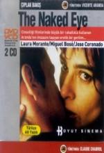 Çıplak Bakış (1998) afişi