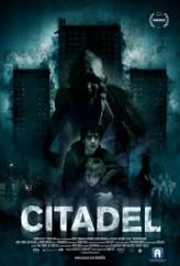 Citadel (2012) afişi