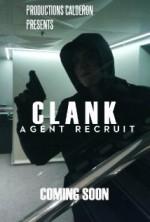 Clank: Agent Recruit (2006) afişi
