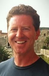 Clark Mathis profil resmi