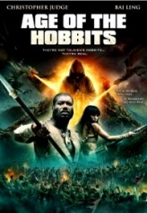 Clash of the Empires (2012) afişi