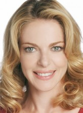 Claudia Gerini profil resmi