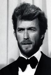 Clint Eastwood profil resmi