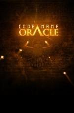 Code Name Oracle (2014) afişi