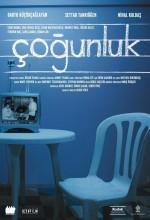 Çoğunluk 2010 Filmi Full izle