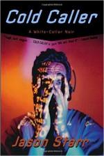 Cold Caller (1) afişi