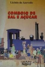 Comboio de Sal e Açucar