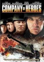 Kahramanlar Takımı (2013) afişi
