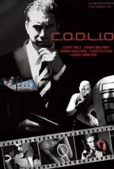 C.O.O.L.I.O. (2012) afişi