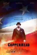 Copperhead (I)